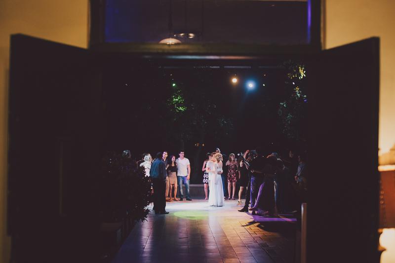 דנה ורועי חתונה באחוזה 0110