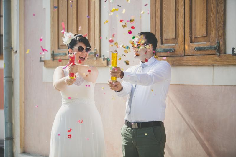 Ravit & Sagi Wedding in Tel Aviv 0015