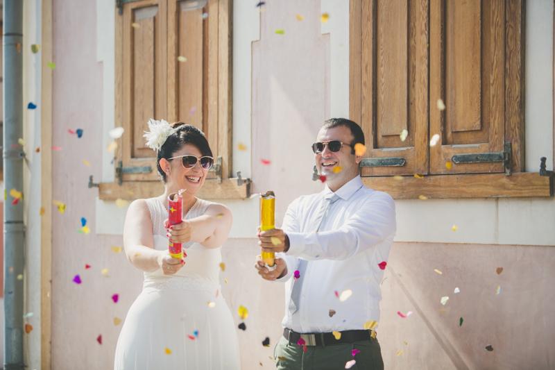 Ravit & Sagi Wedding in Tel Aviv 0016