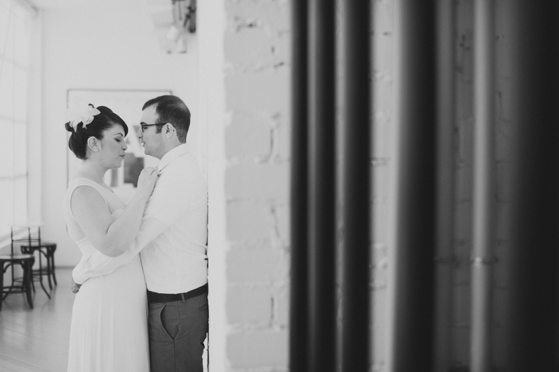 Ravit & Sagi Wedding in Tel Aviv 0028