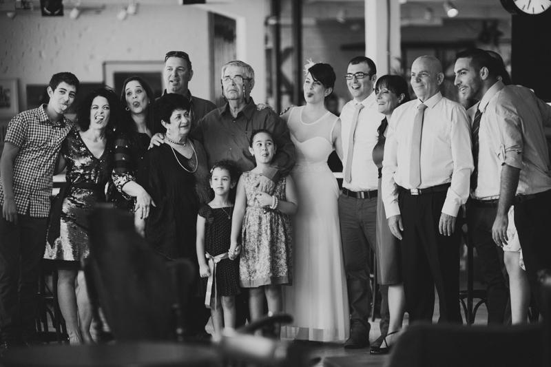 Ravit & Sagi Wedding in Tel Aviv 0032