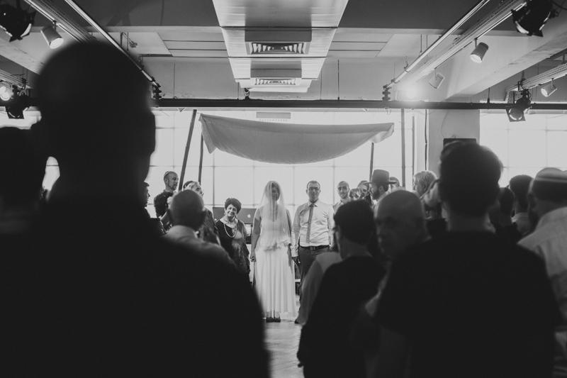 Ravit & Sagi Wedding in Tel Aviv 0045