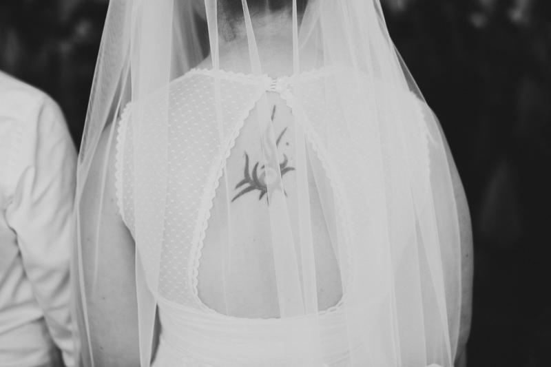 Ravit & Sagi Wedding in Tel Aviv 0051