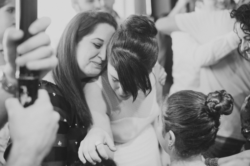 Ravit & Sagi Wedding in Tel Aviv 0054