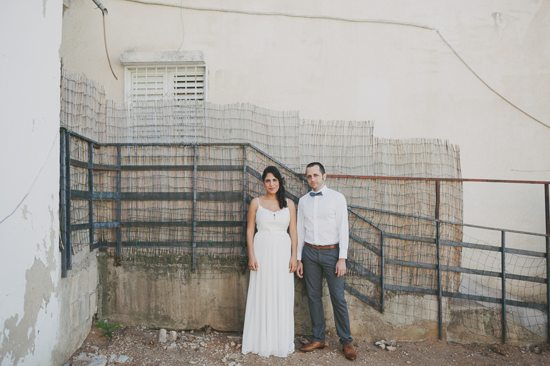 Adva & Ori 0014