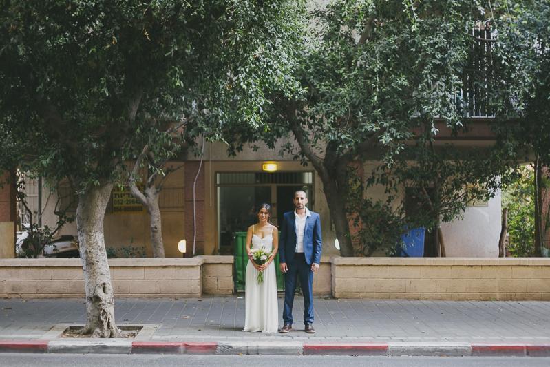 Ayelet & Shay 0013