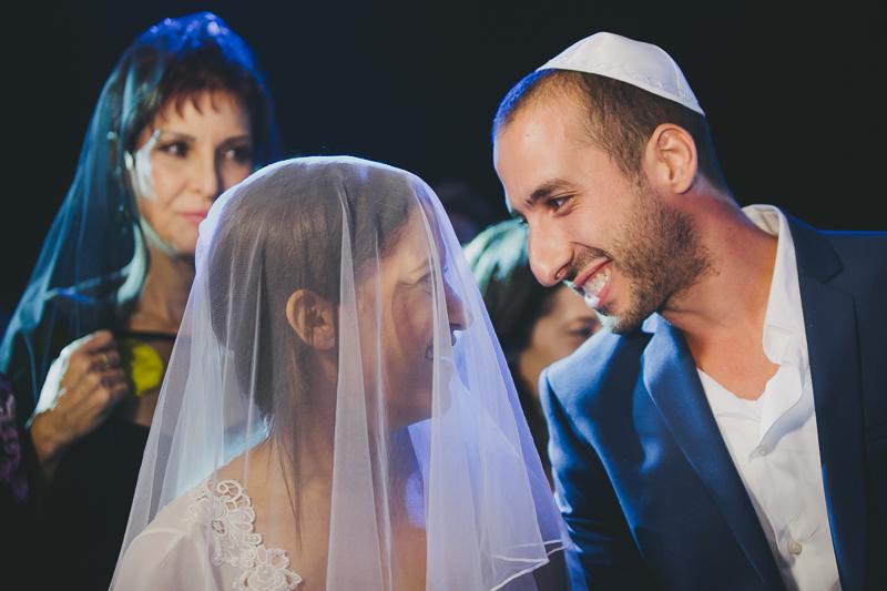 Ayelet & Shay 0053