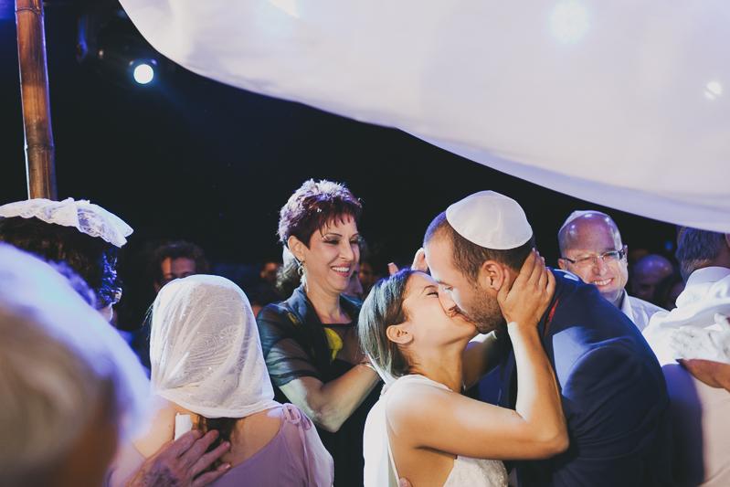 Ayelet & Shay 0057