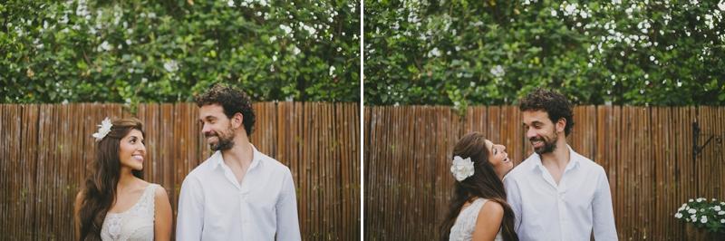 Urban Chic Wedding in Tel Aviv by Liron Erel 0095