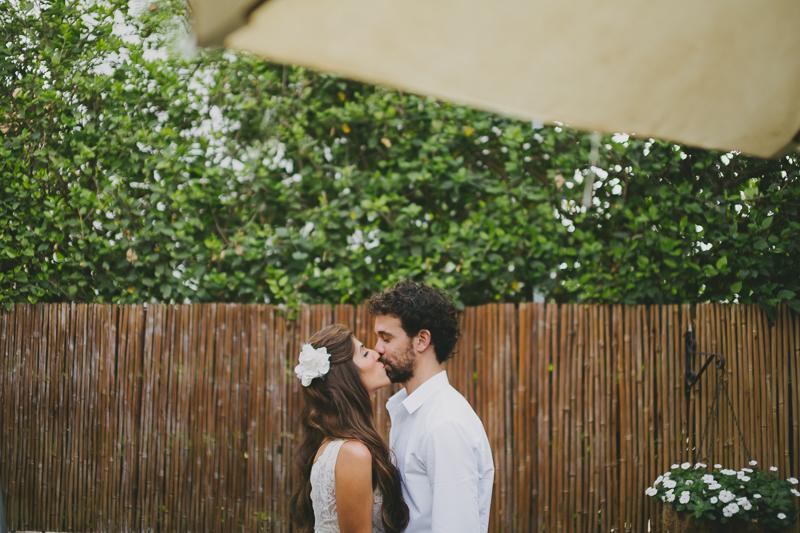 Urban Chic Wedding in Tel Aviv by Liron Erel 0096