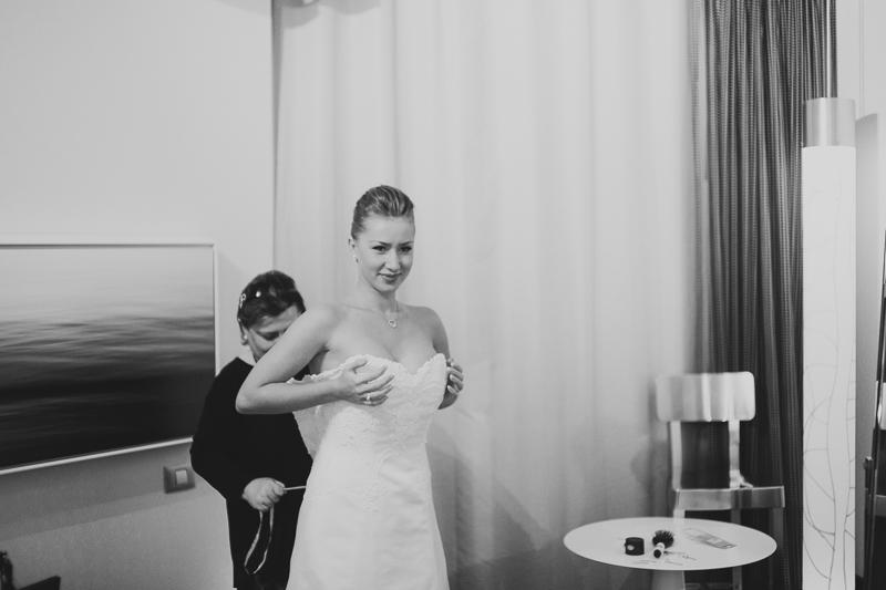 Yana & Russ by Liron Erel 0012