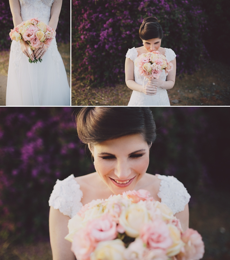 לירון אראל צלם חתונה באחוזה 0043