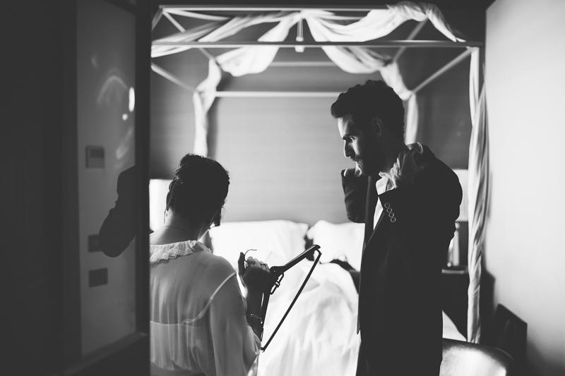 טלי ושגיא חתונה בקסטיאל- לירון אראל 0011