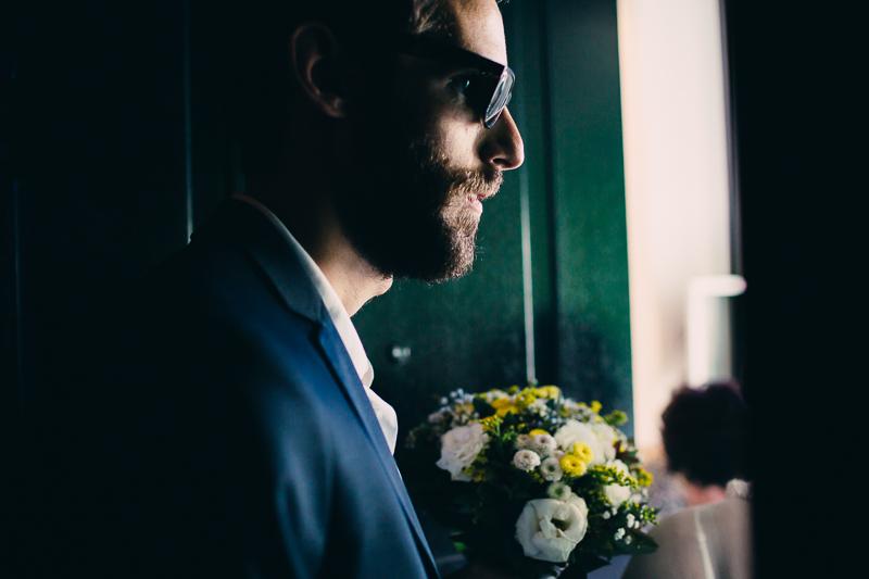 טלי ושגיא חתונה בקסטיאל- לירון אראל 0015