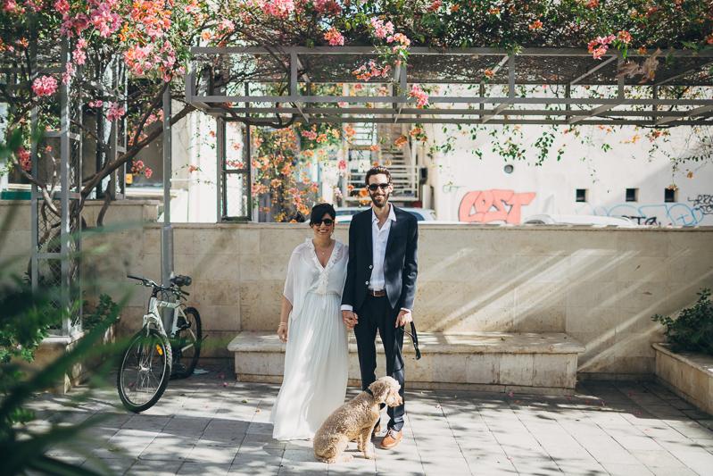טלי ושגיא חתונה בקסטיאל- לירון אראל 0021