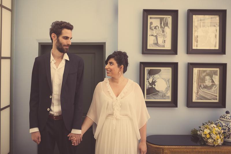 טלי ושגיא חתונה בקסטיאל- לירון אראל 0024