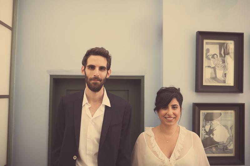 טלי ושגיא חתונה בקסטיאל- לירון אראל 0025