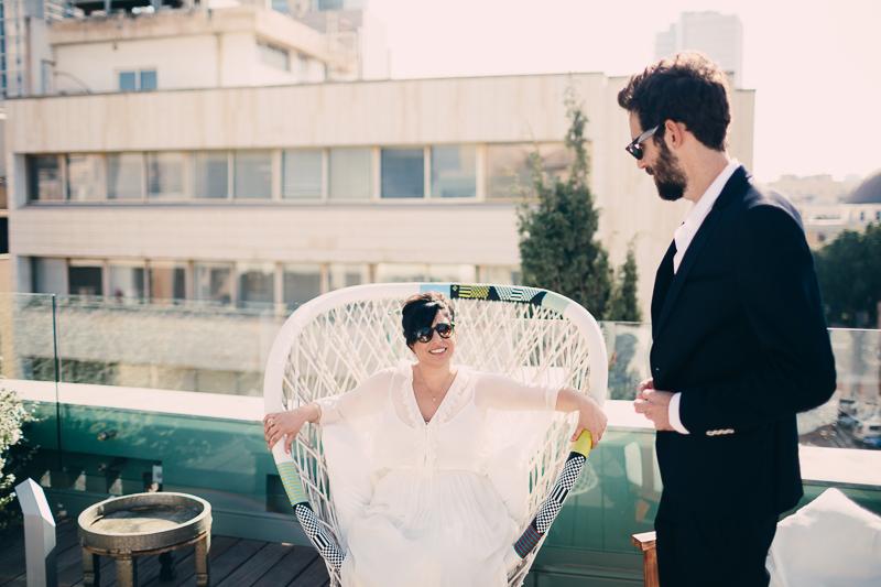 טלי ושגיא חתונה בקסטיאל- לירון אראל 0027