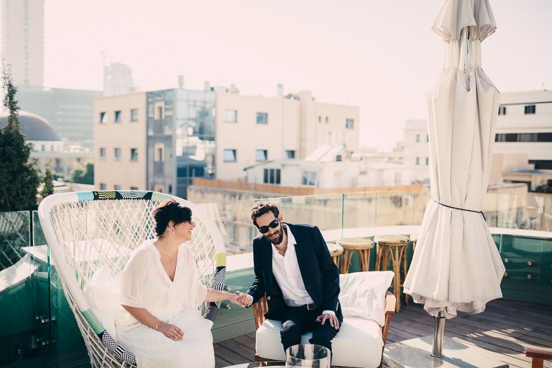 טלי ושגיא חתונה בקסטיאל- לירון אראל 0028