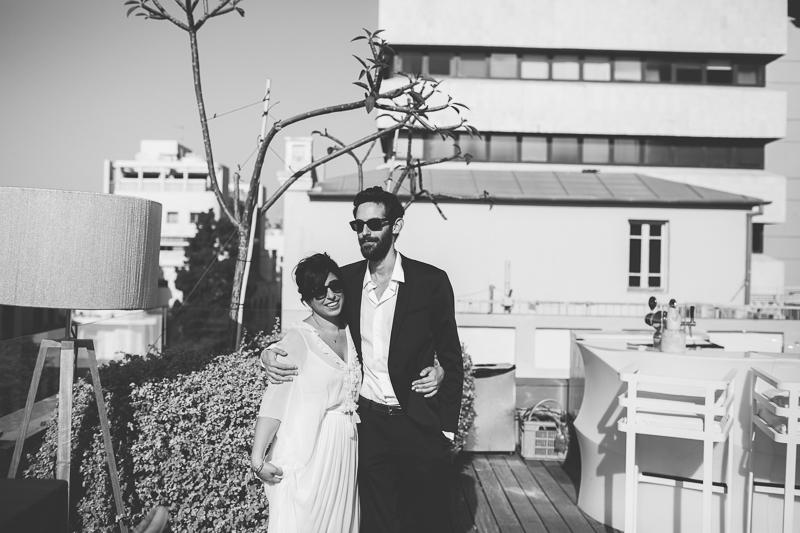 טלי ושגיא חתונה בקסטיאל- לירון אראל 0029