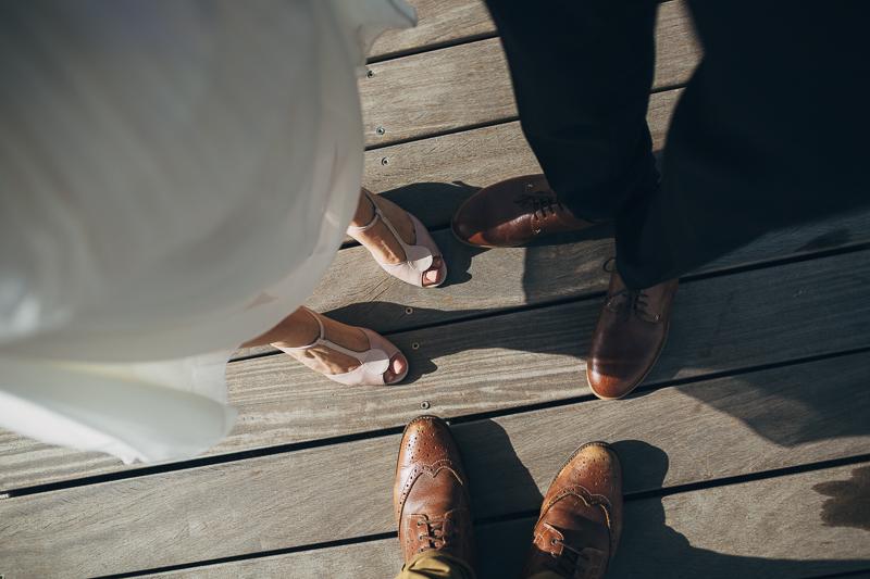 טלי ושגיא חתונה בקסטיאל- לירון אראל 0031