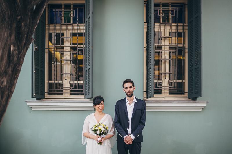 טלי ושגיא חתונה בקסטיאל- לירון אראל 0036