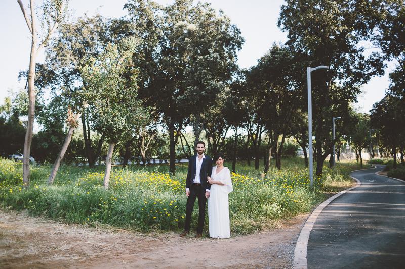 טלי ושגיא חתונה בקסטיאל- לירון אראל 0038
