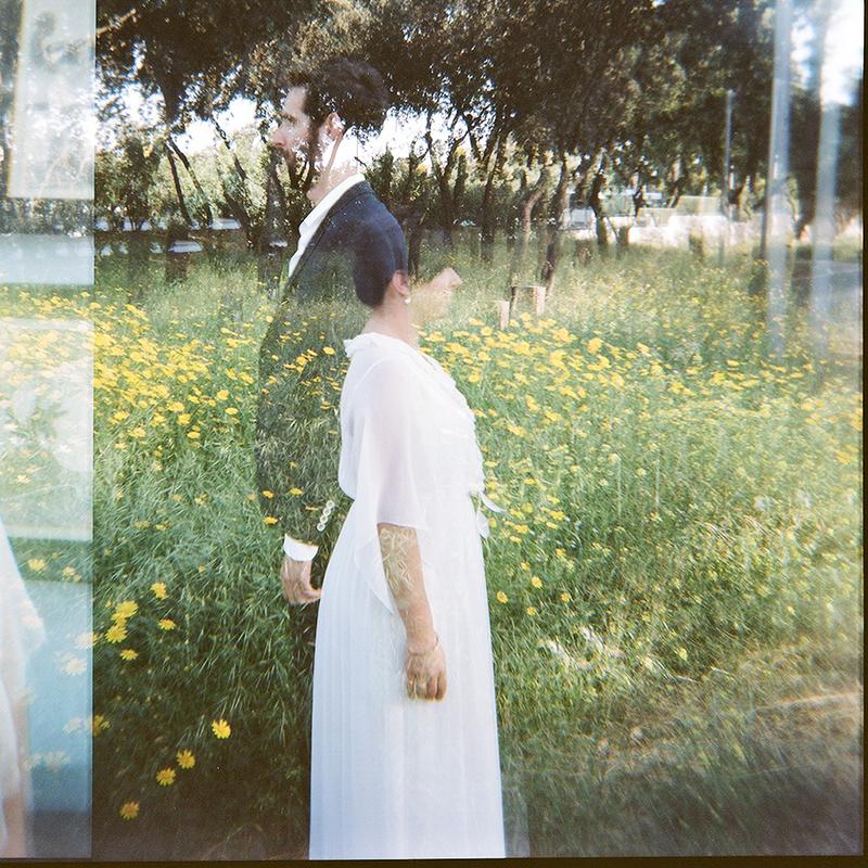 טלי ושגיא חתונה בקסטיאל- לירון אראל 0039