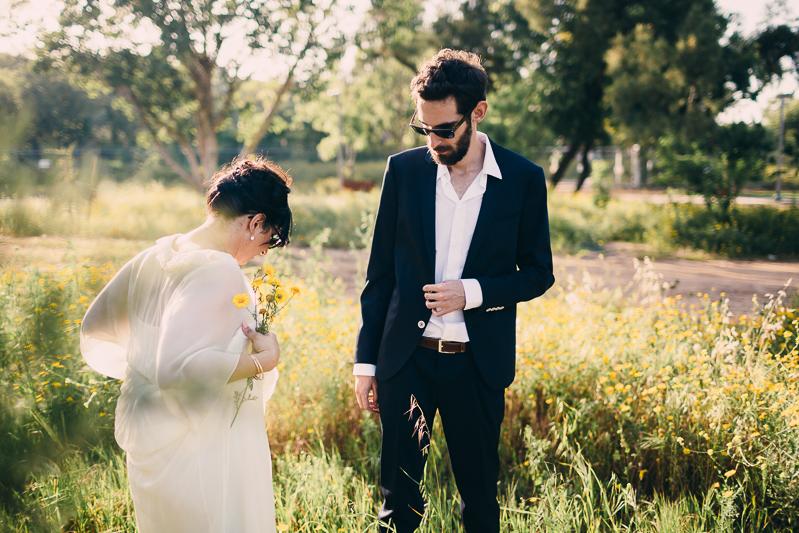 טלי ושגיא חתונה בקסטיאל- לירון אראל 0040