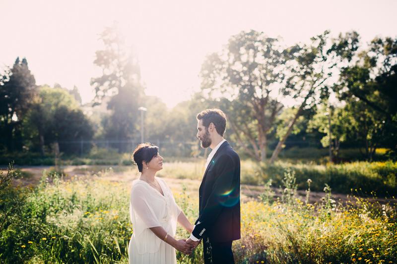 טלי ושגיא חתונה בקסטיאל- לירון אראל 0041