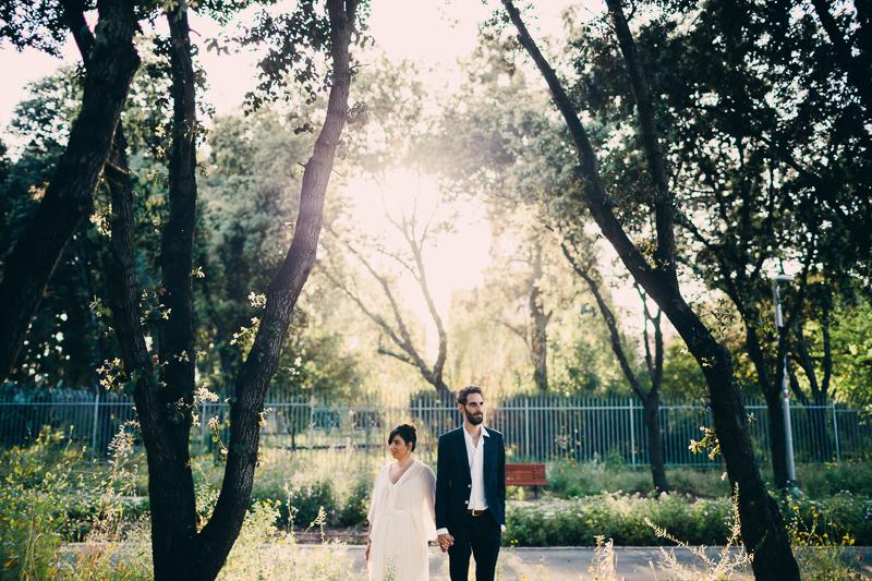 טלי ושגיא חתונה בקסטיאל- לירון אראל 0043