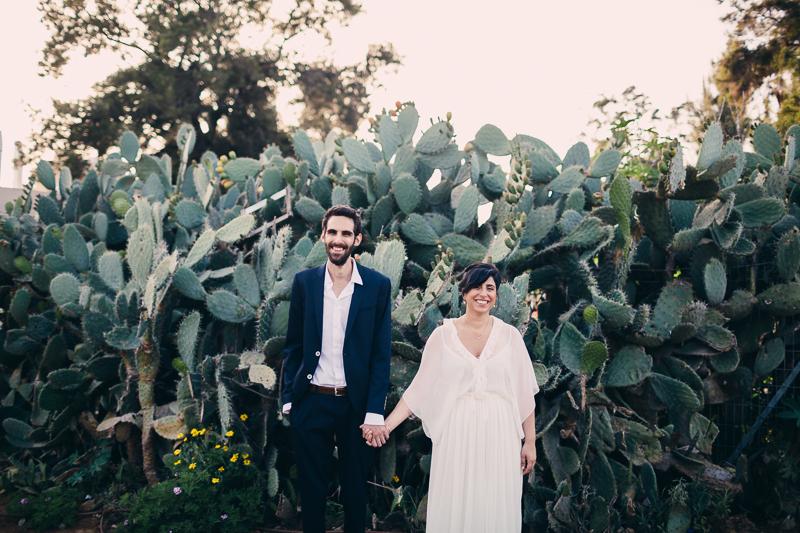 טלי ושגיא חתונה בקסטיאל- לירון אראל 0044
