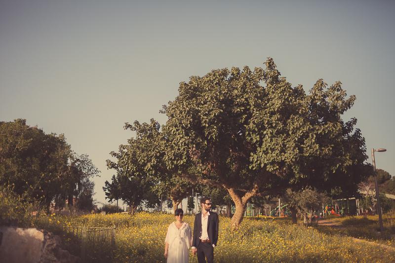 טלי ושגיא חתונה בקסטיאל- לירון אראל 0046