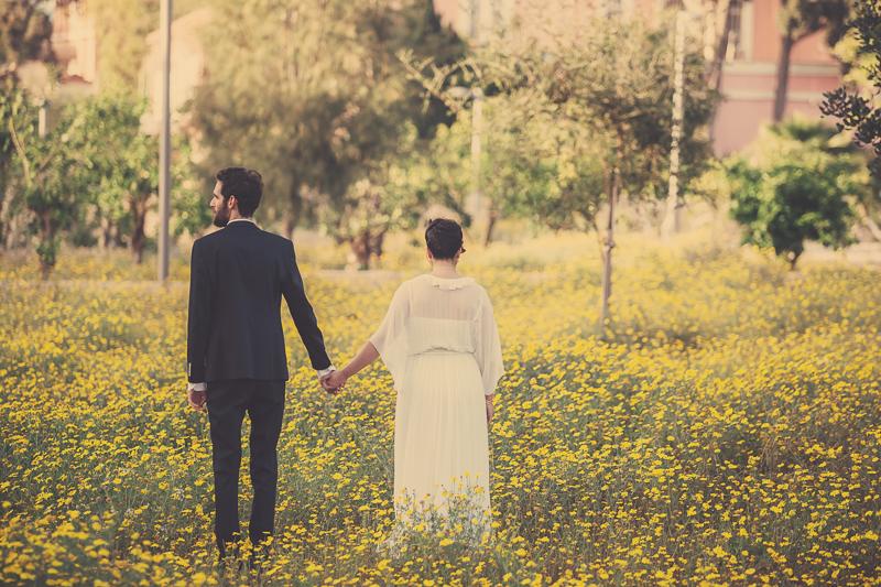 טלי ושגיא חתונה בקסטיאל- לירון אראל 0048