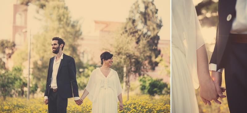 טלי ושגיא חתונה בקסטיאל- לירון אראל 0049