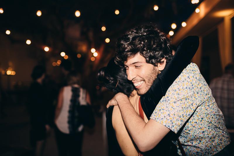 טלי ושגיא חתונה בקסטיאל- לירון אראל 0055