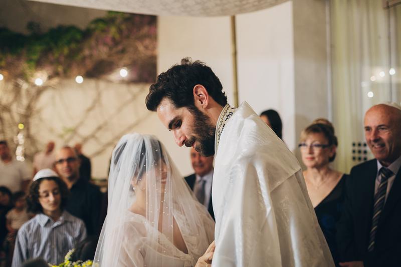 טלי ושגיא חתונה בקסטיאל- לירון אראל 0065