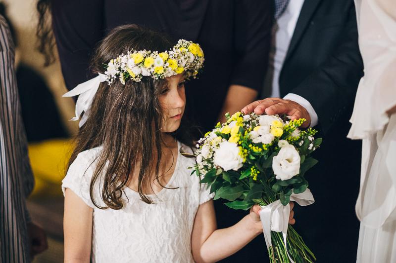 טלי ושגיא חתונה בקסטיאל- לירון אראל 0067