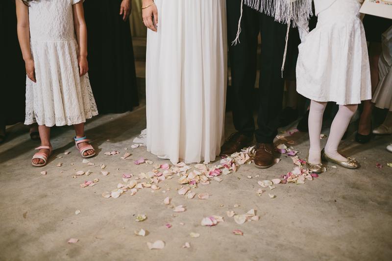 טלי ושגיא חתונה בקסטיאל- לירון אראל 0070