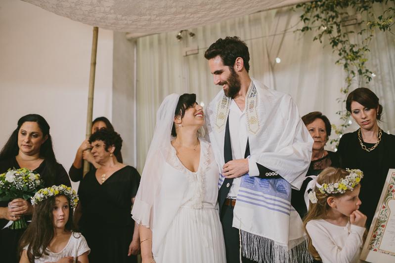 טלי ושגיא חתונה בקסטיאל- לירון אראל 0071