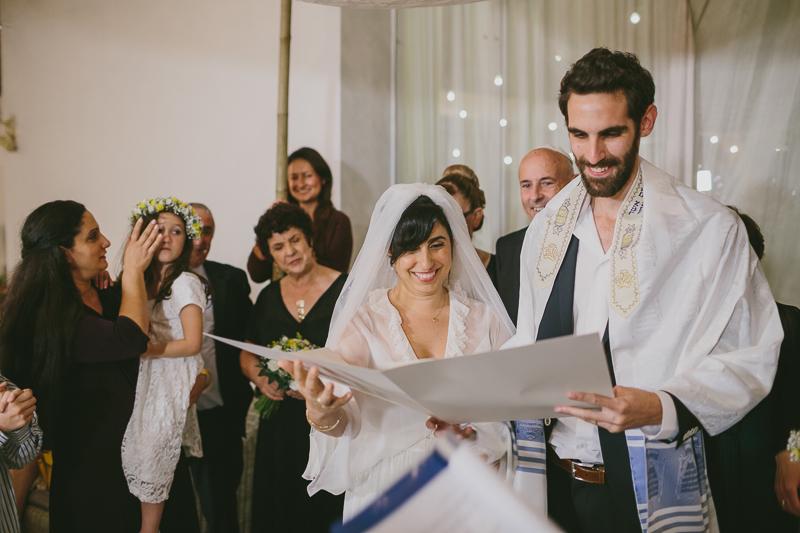 טלי ושגיא חתונה בקסטיאל- לירון אראל 0072