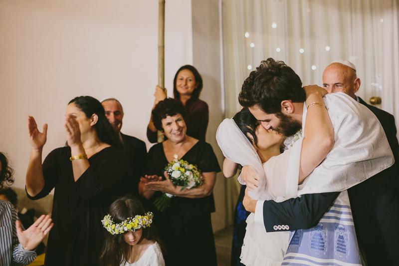 טלי ושגיא חתונה בקסטיאל- לירון אראל 0074