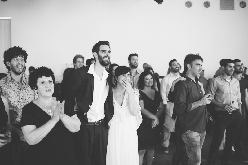 טלי ושגיא חתונה בקסטיאל- לירון אראל 0078