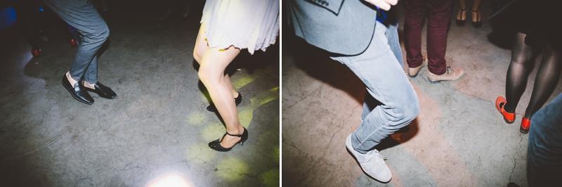 טלי ושגיא חתונה בקסטיאל- לירון אראל 0088