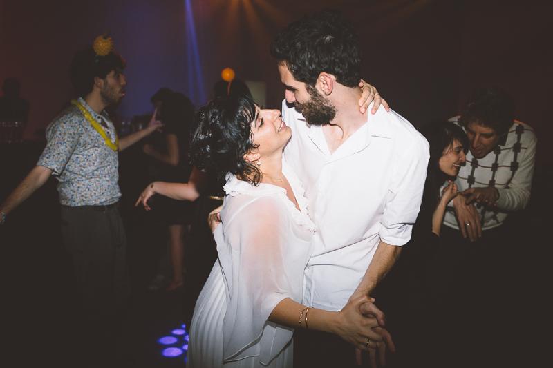 טלי ושגיא חתונה בקסטיאל- לירון אראל 0090
