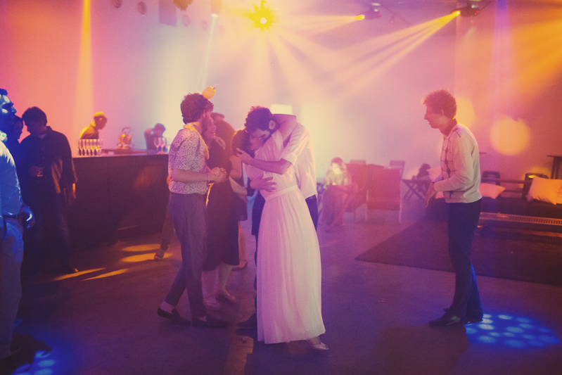 טלי ושגיא חתונה בקסטיאל- לירון אראל 0093