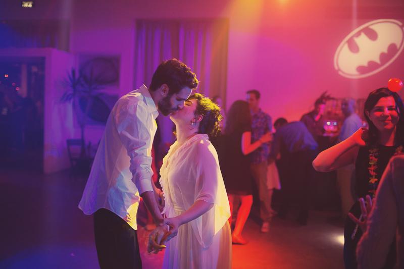 טלי ושגיא חתונה בקסטיאל- לירון אראל 0100