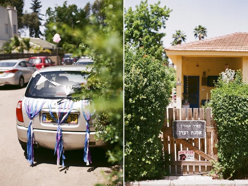 אסנת וערן חתונה בחגיגה בכפר לירון אראל צלם 0001
