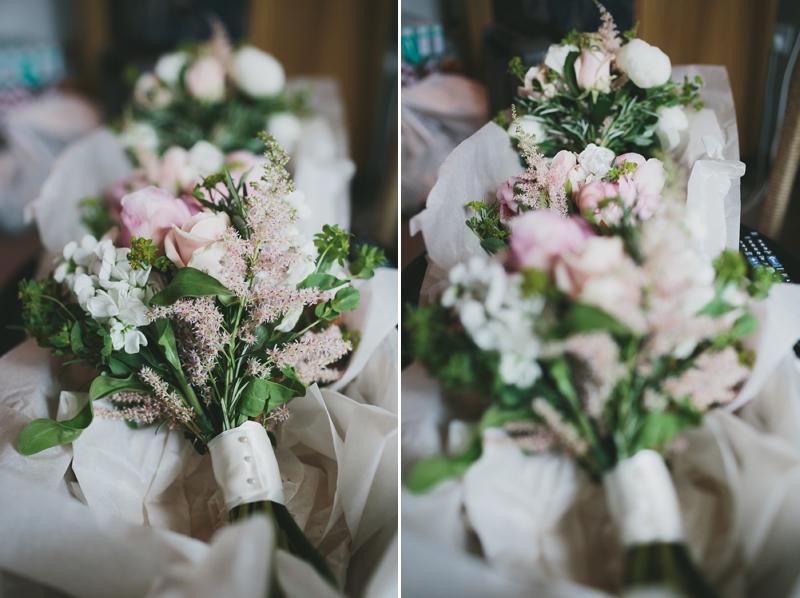 Jodie & Stephen wedding in Chester by Liron Erel 0015
