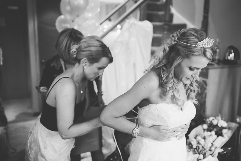 Jodie & Stephen wedding in Chester by Liron Erel 0016